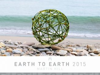 Earth to Nature 2015