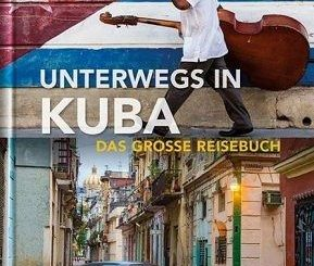 Unterwegs in Kuba