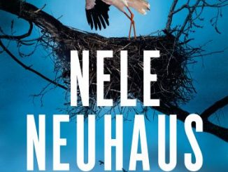 Nele Neuhaus - Muttertag - Rezension